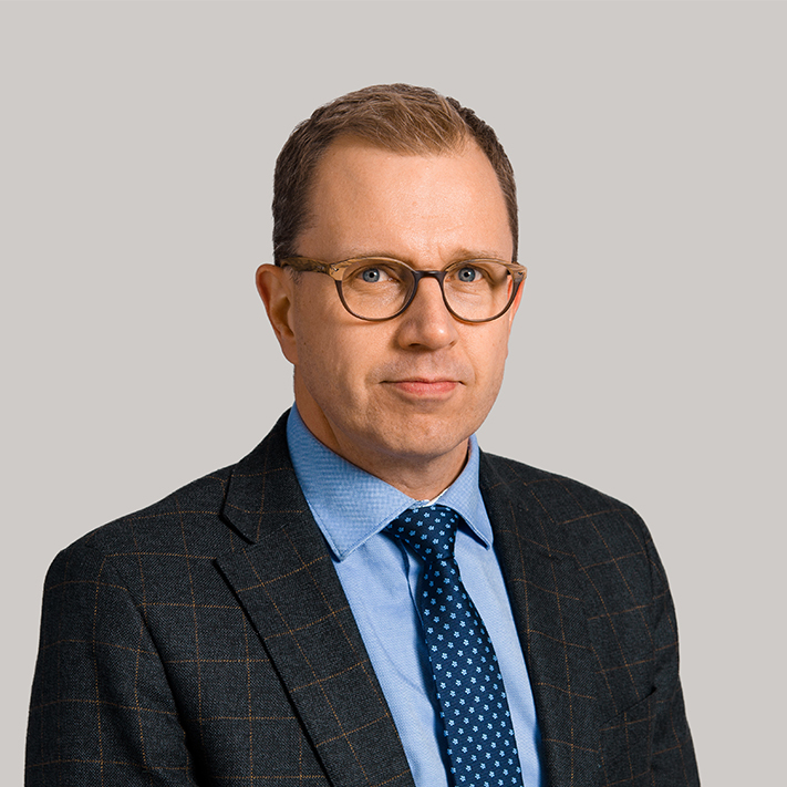 Petteri Niemi